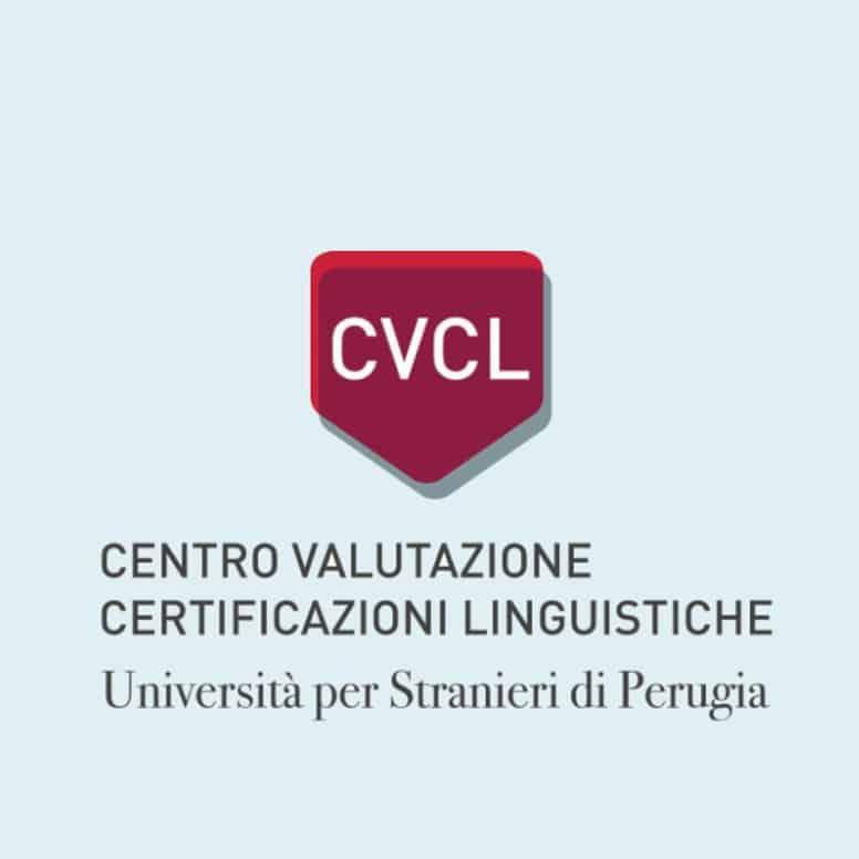Logo Cvcl