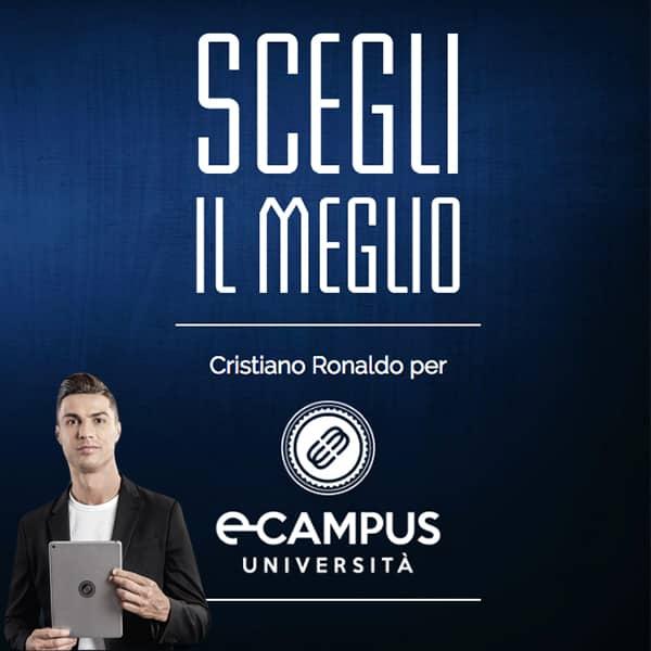 eCampus - Istituto Biancaspina